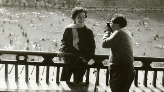 Wenzhou, 1980